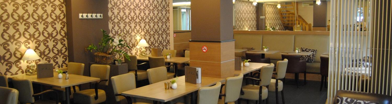Brasserie Le Rubin Oudenaarde
